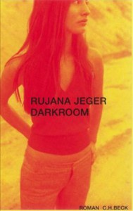 Rujana Jeger: Darkroom