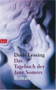 Doris Lessing: Das Tagebuch der Jane Somers