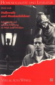 Dirck Linck: Halbweib und Maskenbildner