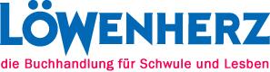Löwenherz - die Buchhandlung in Wien. Fachbuchhandlung mit schwulem und lesbischem Sortiment.