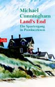 Michael Cunningham: Land�s End