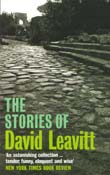 David Leavitt: The Stories of David Leavitt