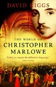 David Riggs: The World of Christopher Marlowe - € 19.95