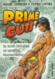 Howard Stangroom, Stephen Lowther: Prime Cuts