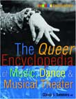 Claude J. Summers (ed.): The Queer Encyclopedia of Music, Dance and Musical Theater