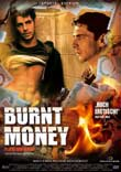 Marcelo Pinero (R): Burnt Money