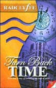Radclyffe: Turn Back Time