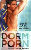 Sean Fisher (Hg.): Dorm Porn
