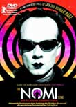 Andrew Horn (R): The Nomi Song