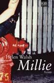 Helen Walsh: Millie