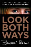 Jennifer Baumgardner: Look Both Ways