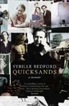 Sybille Bedford: Quicksands