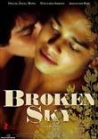 Juli�n Hern�ndez (R): Broken Sky