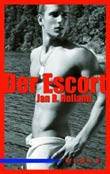 Jan R. Holland: Der Escort