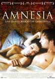 Denis Langlois (R): Amnesia - Das James Brighton-Geheimnis