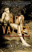 James Lear: Hot Valley