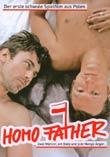Piotr Matwiejczyk (R): Homo Father
