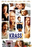 Ryan Murphy (R): Krass (Running With Scissors)