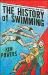 Kim Powers: The History of Swimming