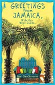 Mari SanGiovanni: Greetings From Jamaica, Wish You were Queer ...