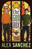 Alex Sanchez: The God Box