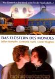 Michael Satzinger (R): Das Fl�stern des Mondes