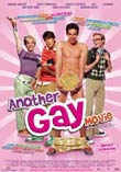 Todd Stephens (R): Another Gay Movie