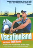 Todd Verow (R): Vacationland