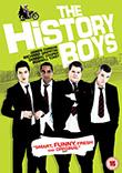 Nicolas Hytner (R): History Boys