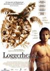 Tim Kirkman (R): Loggerheads