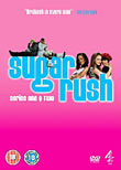 Julie Burchill (A): Sugar Rush DVD