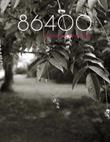 Wolfgang Pauser, Andrea Diglas: 86400 Tiberius Seconds