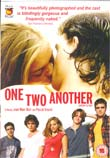 Jean-Marc Barr (R): One Two Another
