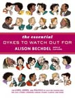 Alison Bechdel: The Essential Dykes to Watch out for