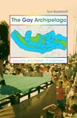 Tom Boellstorff: The Gay Archipelago