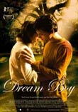 James Bolton (R): Dream Boy