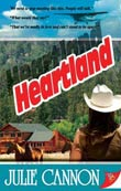 Julie Cannon: Heartland