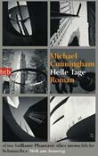 Michael Cunningham: Helle Tage