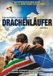 Marc Forster (R): Drachenl�ufer