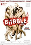 Eytan Fox (R): The Bubble - € 12.99