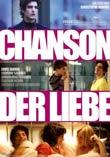 Christophe Honor� (R): Chanson der Liebe