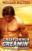 William Maltese: California Creamin'