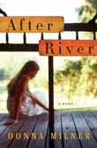 Donna Milner: After River