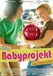 Aleksi Salmenperä (R): Das Babyprojekt - Producing Adults
