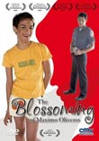 Auraeus Solito (R): The Blossoming of Maximo Oliveros - € 12.99