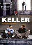 Eva Urthaler (R): Keller