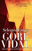 Gore Vidal: Selected Essays