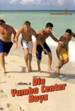 citizen_b: Die Yumbo Center Boys