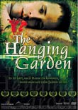 Thom Fitzgerald (R): The Hanging Garden