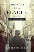 Andrew Holleran: Chronicle of a Plague, Revisited